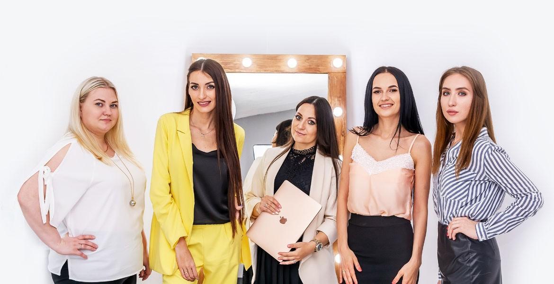 SMM-специалисты по продвижению Instagram в Алексине